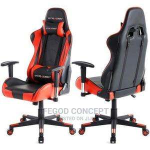 Gaming Chair | Furniture for sale in Lagos State, Ojo