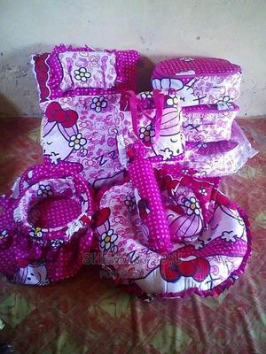 Baby Set for Babies   Babies & Kids Accessories for sale in Abuja (FCT) State, Garki 2