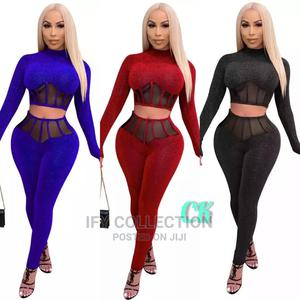 Classy 2 Piece Set Available | Clothing for sale in Lagos State, Surulere