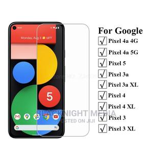 Google Pixel Screen Guards | Accessories for Mobile Phones & Tablets for sale in Lagos State, Alimosho