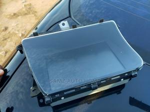 RX350 Navigation Creen and Computer | Vehicle Parts & Accessories for sale in Lagos State, Ikotun/Igando