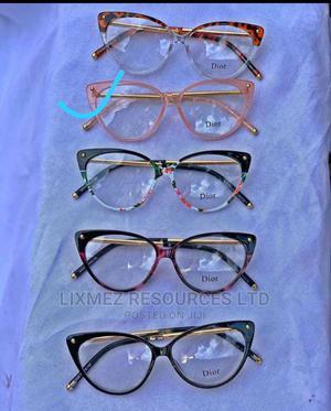 Dior Glasses | Clothing Accessories for sale in Lagos State, Amuwo-Odofin