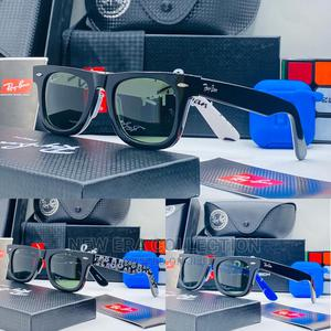 Quality and Classic Ray Ban   Clothing Accessories for sale in Lagos State, Lagos Island (Eko)