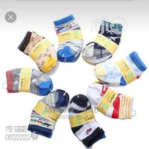 Baby Socks   Children's Clothing for sale in Abuja (FCT) State, Garki 2