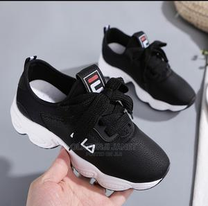Durable Sneakers | Shoes for sale in Oyo State, Ibadan