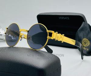Classic Versace Glass   Clothing Accessories for sale in Lagos State, Lagos Island (Eko)