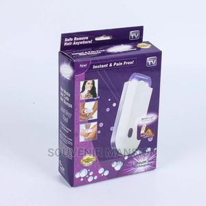 Finishing Touch Hair Removal | Tools & Accessories for sale in Lagos State, Lagos Island (Eko)