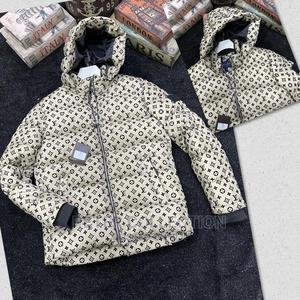 Quality Louis Vuitton and Gucci Winter Jacket   Clothing for sale in Lagos State, Lagos Island (Eko)