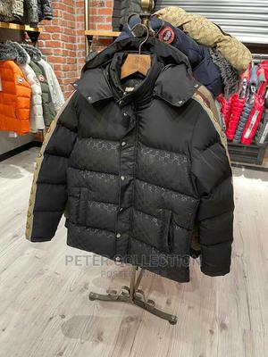 Quality Gucci and Louis Vuitton Winter   Clothing for sale in Lagos State, Lagos Island (Eko)