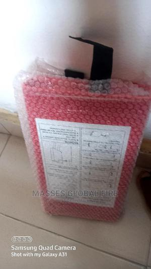 Fire Blanket Brand | Safetywear & Equipment for sale in Lagos State, Ikoyi