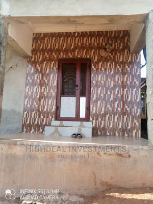 5bdrm Block of Flats in Ikola, Ipaja / Ipaja for Sale | Houses & Apartments For Sale for sale in Ipaja, Ipaja / Ipaja