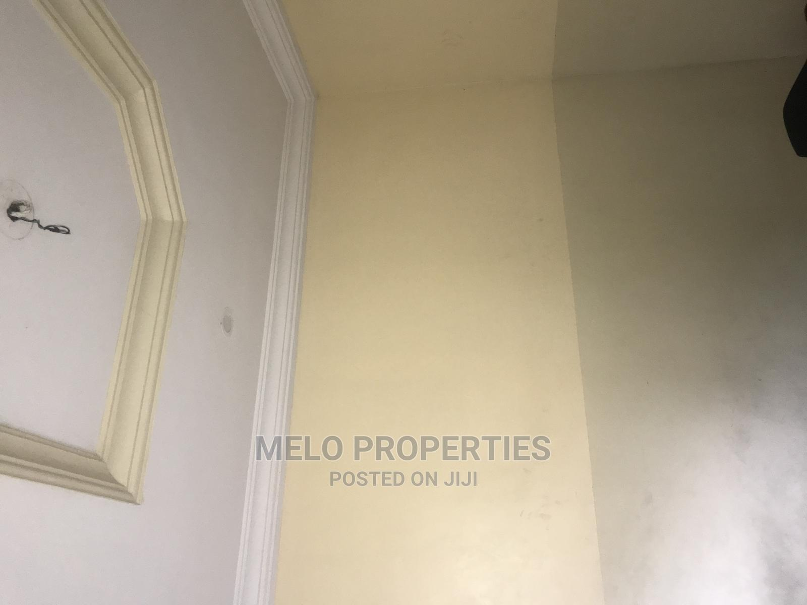Studio Apartment in Off 114 Rukpokwu for Rent   Houses & Apartments For Rent for sale in Port-Harcourt, Rivers State, Nigeria