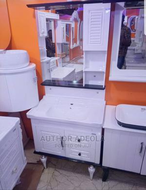 Furniture Ceramic   Plumbing & Water Supply for sale in Lagos State, Ajah