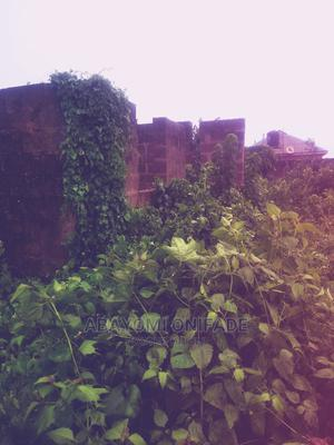 Receipt and Survey   Land & Plots For Sale for sale in Ogun State, Ado-Odo/Ota