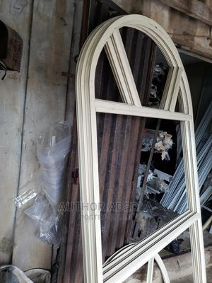 Arch Window | Windows for sale in Lagos State, Ajah