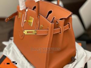 Luxury Hermes Handbags | Bags for sale in Lagos State, Lekki