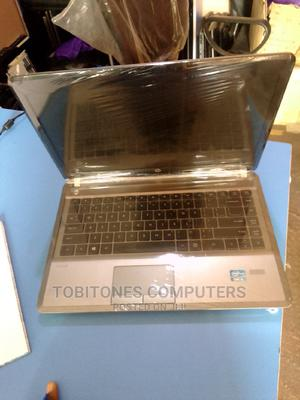Laptop HP ProBook 4440S 4GB Intel Core I5 HDD 640GB   Laptops & Computers for sale in Abuja (FCT) State, Wuse