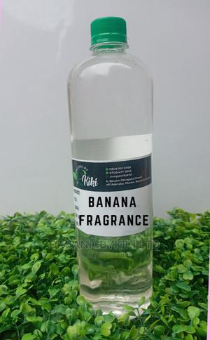 Banana Fragrance   Skin Care for sale in Lagos State, Surulere
