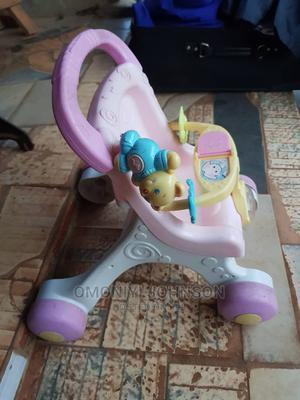 Baby Walker | Toys for sale in Lagos State, Ikorodu