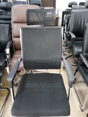 Quality Office Chair   Furniture for sale in Abuja (FCT) State, Wuse