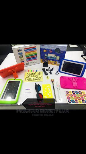 Atouch Kids Educational Tab | Toys for sale in Lagos State, Ipaja