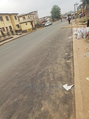 Road Construction   Building & Trades Services for sale in Lagos State, Alimosho