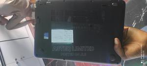 Laptop HP 8GB Intel Core I5 HDD 500GB | Laptops & Computers for sale in Osun State, Osogbo