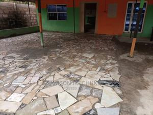 Business Space for Rent at Ihama Road GRA Benin City | Commercial Property For Rent for sale in Edo State, Benin City