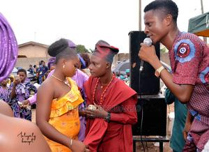 Supertee and His Merry Makers Band   DJ & Entertainment Services for sale in Lagos State, Ajah