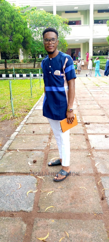 Hotel Staff in Surulere | Hotel CVs for sale in Oron, Akwa Ibom State, Nigeria