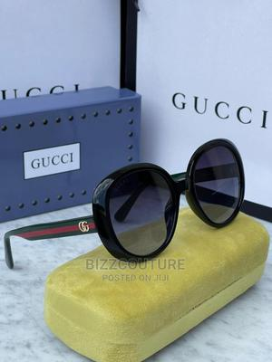 High Quality GUCCI Sunglasses for Women's for Sale | Clothing Accessories for sale in Lagos State, Magodo