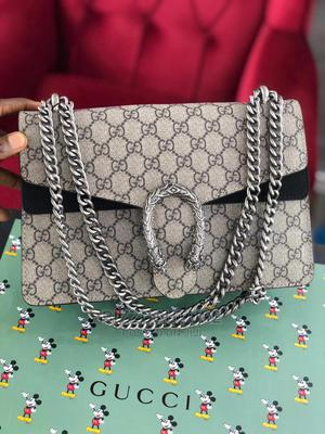 High Quality GUCCI BAG for Women for Sale   Bags for sale in Lagos State, Magodo