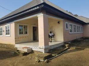 4bdrm Bungalow in Oron Road, Mbiabong, for Sale   Houses & Apartments For Sale for sale in Akwa Ibom State, Uyo