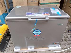 Haier Thermocool Deep Freezer,379litres. | Kitchen Appliances for sale in Lagos State, Lekki