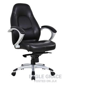 Executive Office Chair   Furniture for sale in Lagos State, Ikotun/Igando