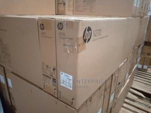 """27"""" Inch Hp Monitor 