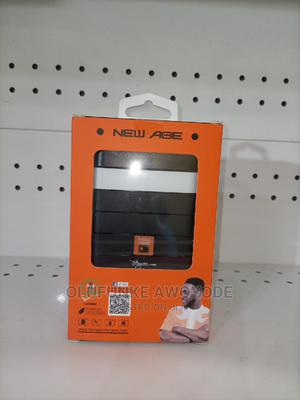 New Age Power Bank | Accessories for Mobile Phones & Tablets for sale in Abuja (FCT) State, Kubwa