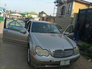 Mercedes-Benz C240 2004 Other | Cars for sale in Lagos State, Ikotun/Igando
