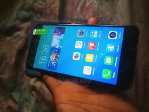 Gionee S10B 64 GB Black   Mobile Phones for sale in Ondo State, Akure