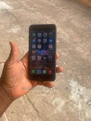 Apple iPhone 8 Plus 256 GB Black | Mobile Phones for sale in Ogun State, Sagamu