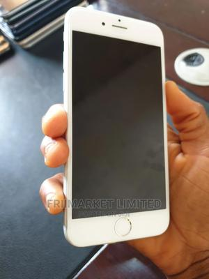 Apple iPhone 6 16 GB Gold | Mobile Phones for sale in Delta State, Sapele