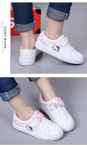 Kids Sneakers | Children's Shoes for sale in Lagos State, Lekki