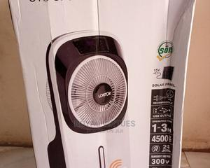 Rechargeable Water Mist Fan | Home Appliances for sale in Abuja (FCT) State, Gwarinpa