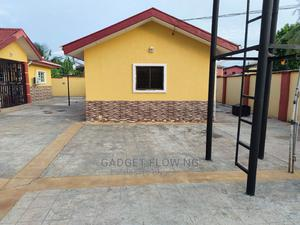 1bdrm Apartment in Garrick Estate, Benin City for Rent   Houses & Apartments For Rent for sale in Edo State, Benin City