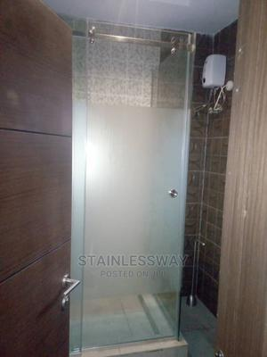 Sliding Shower Cubicle (003)   Plumbing & Water Supply for sale in Abuja (FCT) State, Gwarinpa