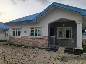 Furnished 3 Bedroom Bungalow In Lokogoma For Sale | Houses & Apartments For Sale for sale in Abuja (FCT) State, Lokogoma