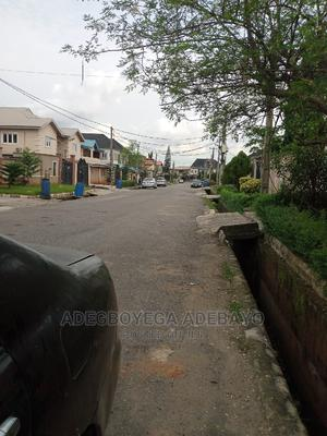 Furnished 3bdrm Block of Flats in Magodo Phase 1 for Rent | Houses & Apartments For Rent for sale in Magodo, GRA Phase 1