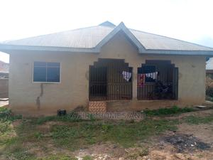 5bdrm Bungalow in Olude, Apata for Sale | Houses & Apartments For Sale for sale in Ibadan, Apata
