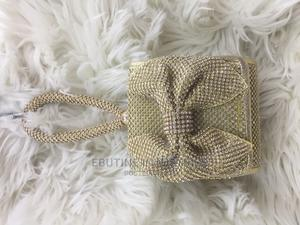 Quality Hand Bag   Bags for sale in Lagos State, Lekki