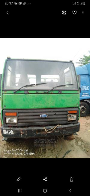 Ford Truck for Sale | Trucks & Trailers for sale in Oyo State, Ibadan